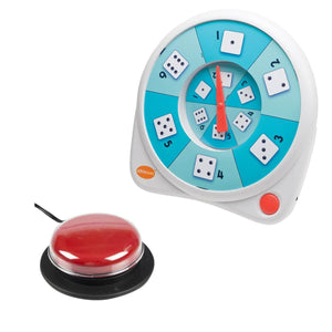 All-Turn-It Spinner & Switch Bundle - Bridges Canada