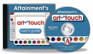 ArtTouch Software - Bridges Canada