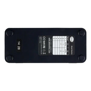 Blue2 Bluetooth switch - Bridges Canada
