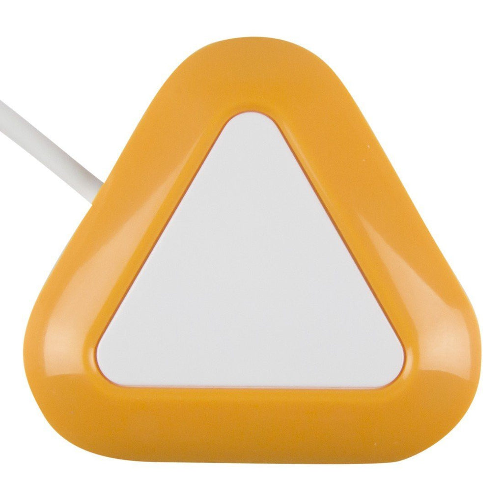 Candy Corn Proximity Sensor Switch - Bridges Canada