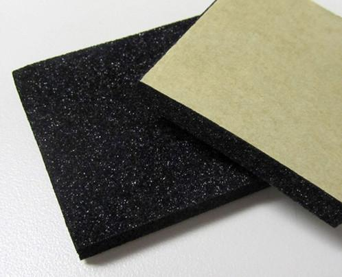 Conductive Foam Patch - Bridges Canada