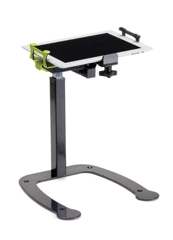Dewey Document Camera Stand (with or without Microscope & Light) - Bridges Canada