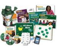 Early Literacy Skills Builder - Bridges Canada