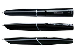Echo Smartpen 2GB - Bridges Canada