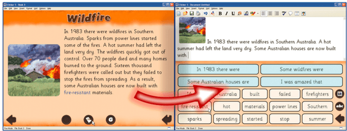Find Out And Write About Natural Disasters Site License