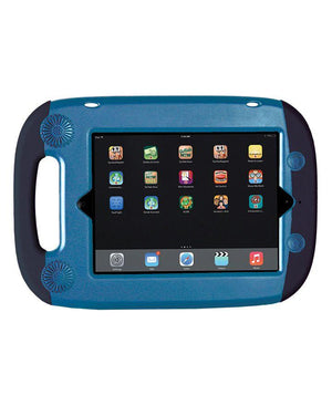 "GoNow Case for iPad 10.2"" and 10.5"" - Bridges Canada"