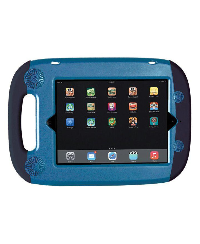 "GoNow Case for iPad 10.2"" and 10.5"""