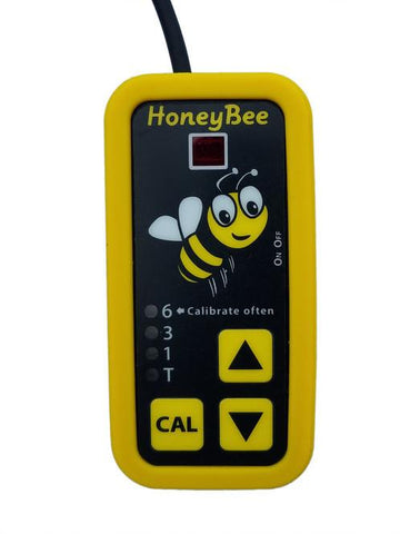 HoneyBee Proximity Switch - Bridges Canada