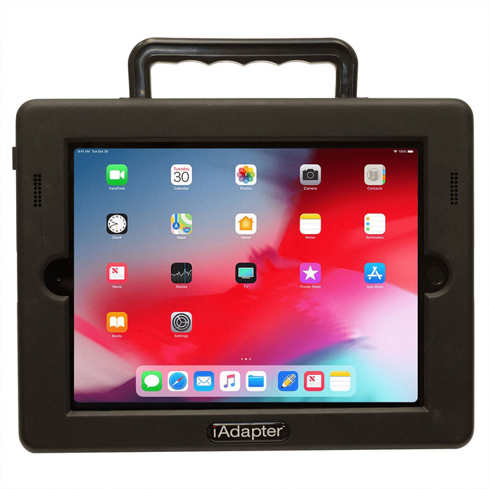 iAdapter 10 iPad Case