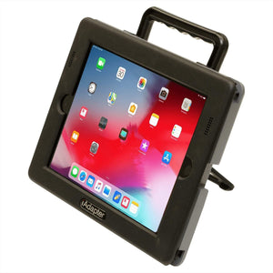 iAdapter 10 iPad Case - Bridges Canada