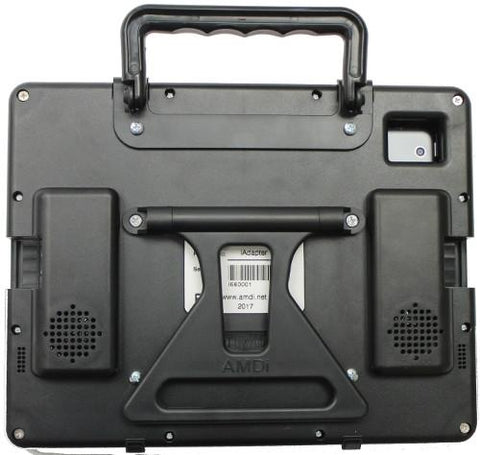 iAdapter 6 Cases - Bridges Canada
