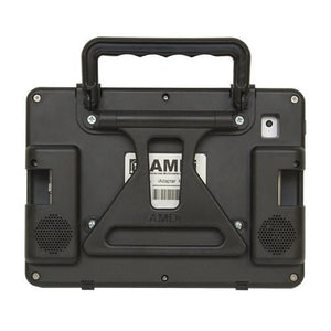 iAdapter Mini - iPad Cases - Bridges Canada