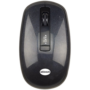 Keys-U-See Wireless w/ Mouse - Bridges Canada