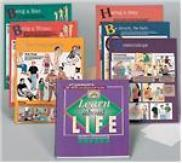 Learn About Life Curriculum - Bridges Canada