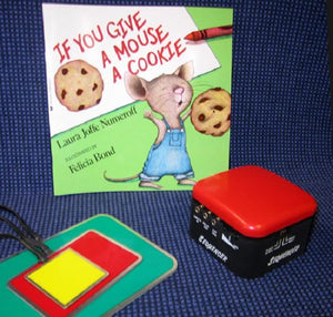 Literacy Kit - Bridges Canada