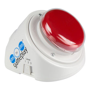 Little Step-by-Step with GamePlay - Bridges Canada