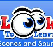 Look to Learn: Scenes and Sounds - Bridges Canada