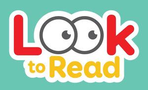 Look to Read - Bridges Canada