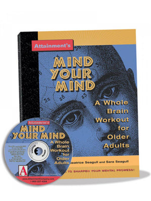 Mind Your Mind - Bridges Canada
