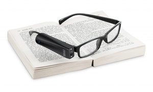 OrCam MyReader 2 - Bridges Canada