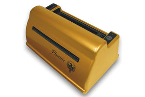 Phoenix Braille Embosser - Bridges Canada