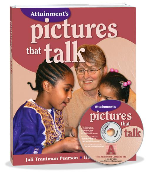Pictures That Talk