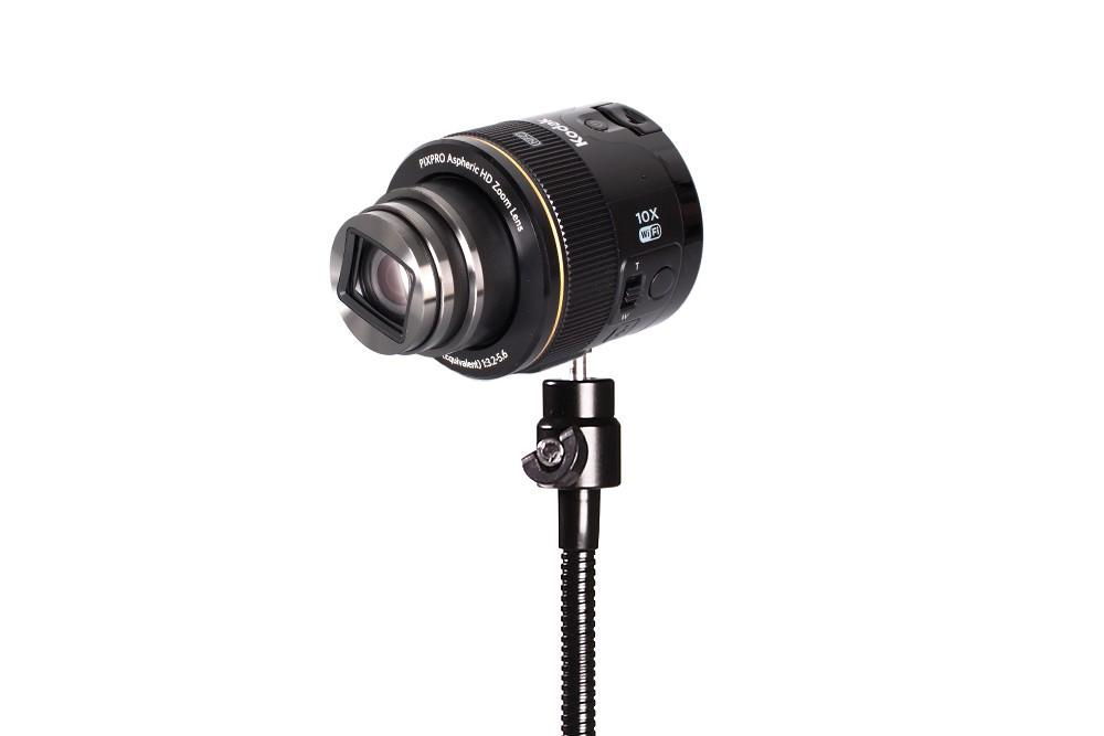 Prodigi Connect 12 V2 SL10 Distance Camera Kit - Bridges Canada