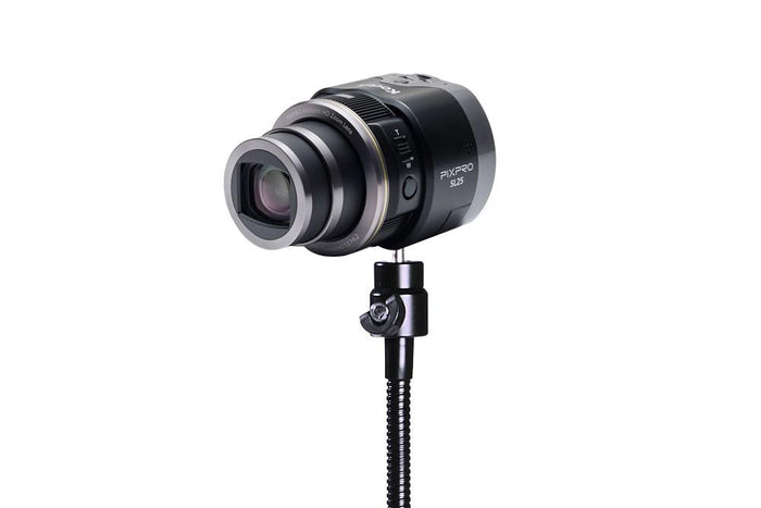 Prodigi Connect 12 V2 SL25 Distance Camera Kit