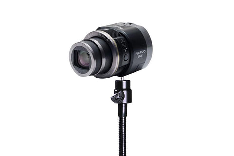 Prodigi Connect 12 V2 SL25 Distance Camera Kit - Bridges Canada