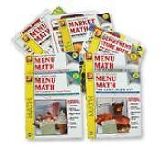 Real Life Math Collection - Bridges Canada
