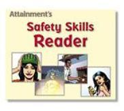 Safety Skills Reader - Bridges Canada