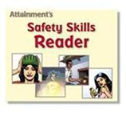 Safety Skills Reader Package - Bridges Canada