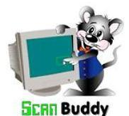 Scan Buddy - Bridges Canada