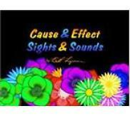 Sights & Sounds 5-User Pack - Bridges Canada