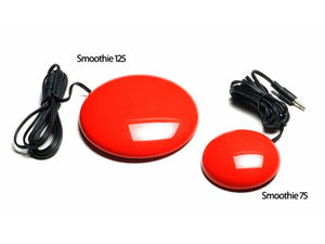 Smoothie Switch - Bridges Canada
