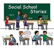 Social School Stories - Bridges Canada