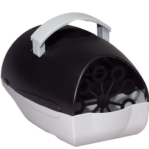 Switch Adapted Bubble Machine - Bridges Canada