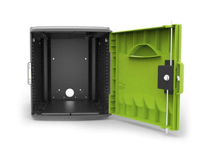 Tech Tub2 Base - Bridges Canada