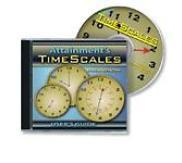 Time Scales Software