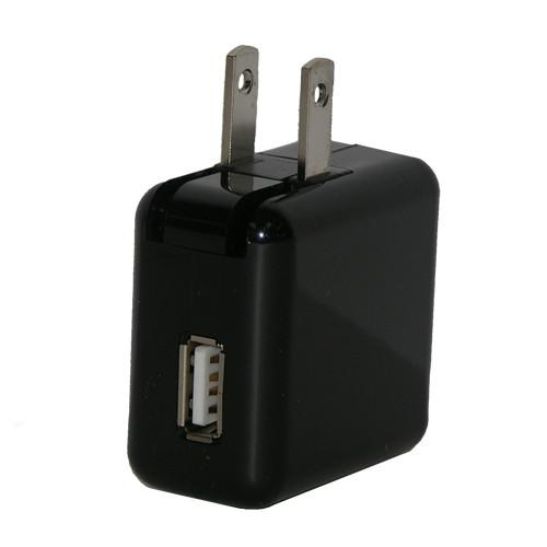 USB Charger for iAdapter Cases