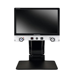 Vario Digital FHD Desktop Magnifier - Bridges Canada