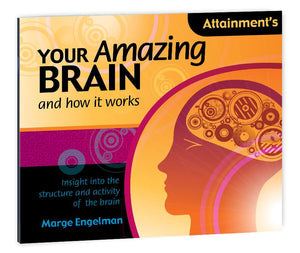 Your Amazing Brain - Bridges Canada