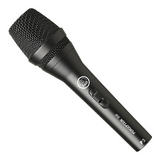 AKG P3 S High Performance Dynamic Microphone - Macsound Electronics & Theatrical Supplies