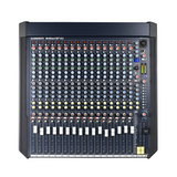Allen & Heath MIXWIZARD WZ4 16:2 Mixer - Macsound Electronics & Theatrical Supplies