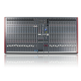 Allen & Heath ZED-436 Mixer - Macsound Electronics & Theatrical Supplies