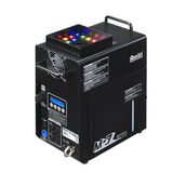 Antari M7RGBA Fog Machine - Macsound Electronics & Theatrical Supplies