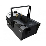 Antari Z-1200 Series II Fog Machine - Macsound Electronics & Theatrical Supplies
