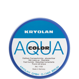 Kryolan Aquacolor 55ml - Macsound Electronics & Theatrical Supplies