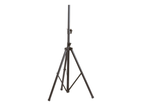 Australian Monitor ATC303 Heavy Duty Tripod Stand - Macsound Electronics & Theatrical Supplies