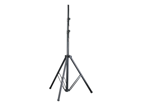 Australian Monitor ATC304 Heavy Duty Tripod Stand - Macsound Electronics & Theatrical Supplies